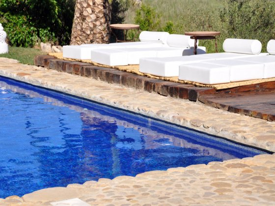 Photo n°75929 : luxury villa rental, Spain, ESPAND 733