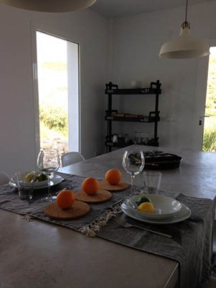 Photo n°92093 : luxury villa rental, Spain, ESPAND 733