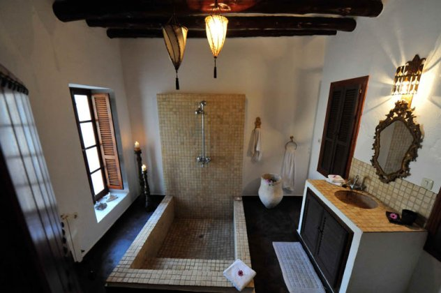 Photo n°92075 : luxury villa rental, Spain, ESPAND 733