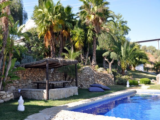 Photo n°75928 : luxury villa rental, Spain, ESPAND 733