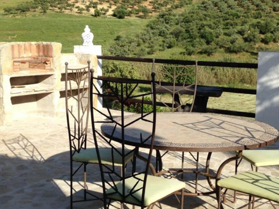 Photo n°92094 : luxury villa rental, Spain, ESPAND 733