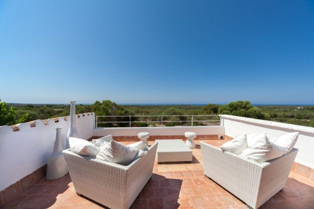 Photo n°81217 : luxury villa rental, Spain, ESPMIN 733
