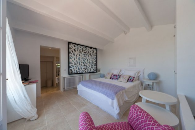 Photo n°81249 : luxury villa rental, Spain, ESPMIN 733
