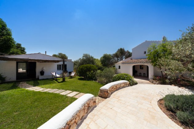Photo n°81252 : luxury villa rental, Spain, ESPMIN 733