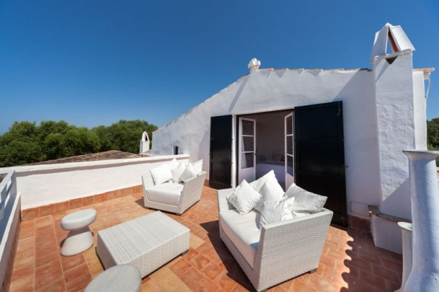 Photo n°81247 : luxury villa rental, Spain, ESPMIN 733