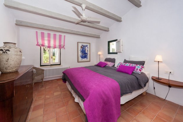 Photo n°81220 : luxury villa rental, Spain, ESPMIN 733