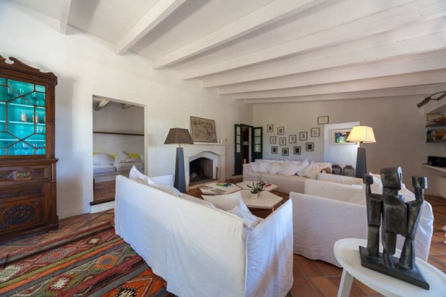 Photo n°81227 : luxury villa rental, Spain, ESPMIN 733