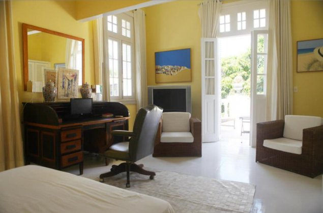 Photo n°70874 : luxury villa rental, Caraibean and Americas, BRARIO 004