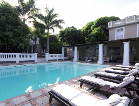 Photo n°69404 : luxury villa rental, Caraibean and Americas, BRARIO 004