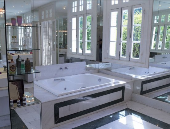 Photo n°69401 : luxury villa rental, Caraibean and Americas, BRARIO 004