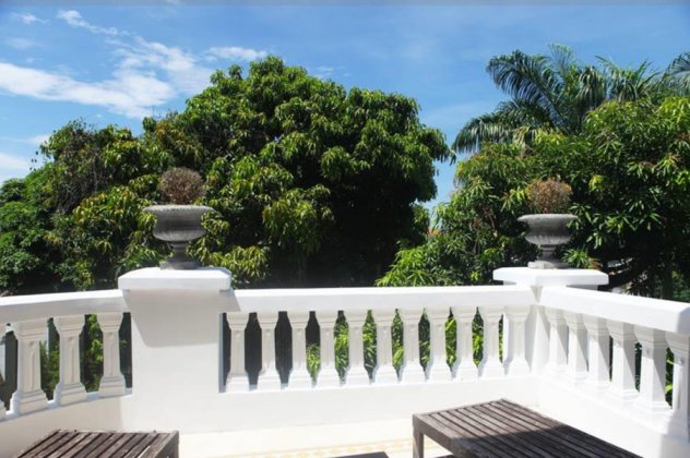 Photo n°70877 : luxury villa rental, Caraibean and Americas, BRARIO 004