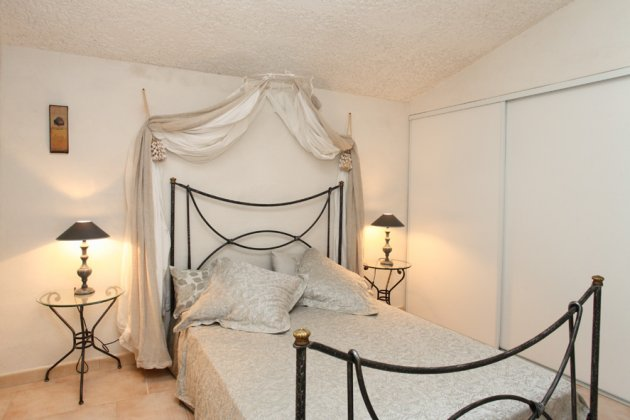 Photo n°61683 : luxury villa rental, France, CORVEC 0472