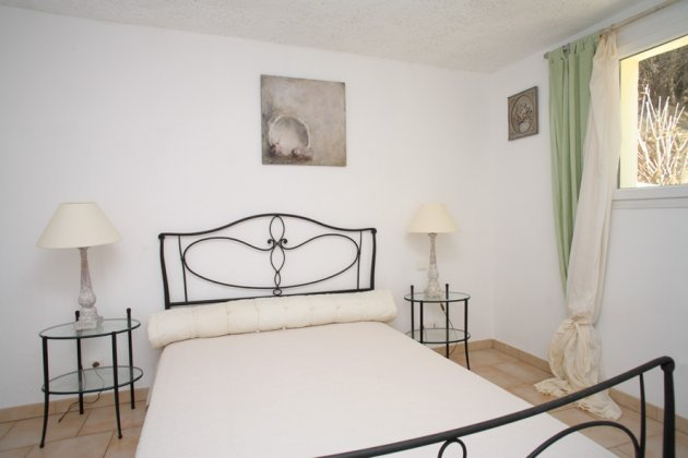 Photo n°61721 : luxury villa rental, France, CORVEC 0472