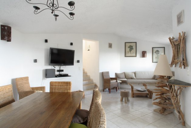 Photo n°61689 : luxury villa rental, France, CORVEC 0472