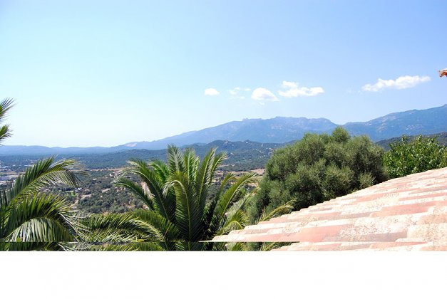 Photo n°85158 : luxury villa rental, France, CORVEC 0472