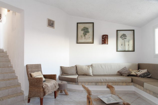 Photo n°61686 : luxury villa rental, France, CORVEC 0472