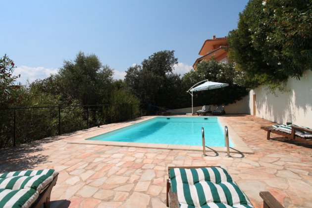 Photo n°61678 : luxury villa rental, France, CORVEC 0472