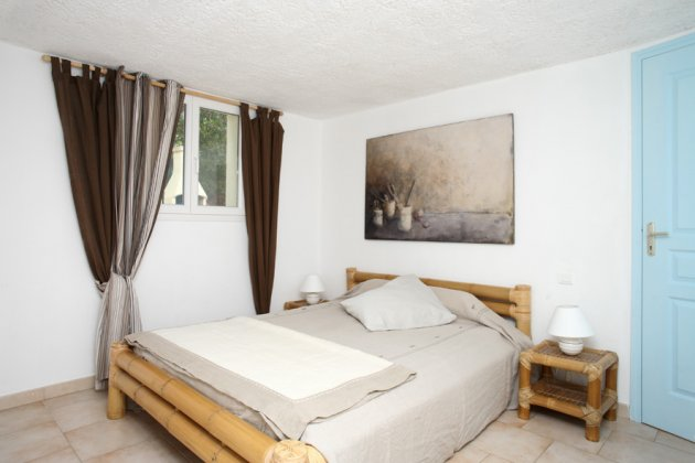 Photo n°61717 : luxury villa rental, France, CORVEC 0472
