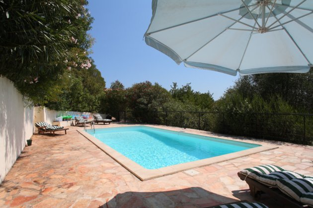 Photo n°61677 : luxury villa rental, France, CORVEC 0472