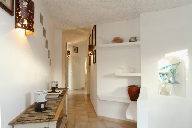 Photo n°61694 : luxury villa rental, France, CORVEC 0472