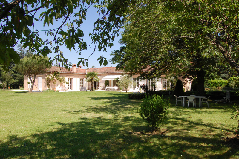 location villa luxe, France, TARCAS 029