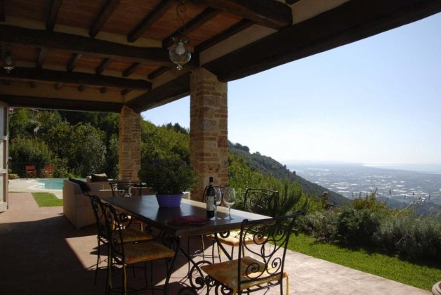 Photo n°62346 : luxury villa rental, Italy, TOSCOT 1089