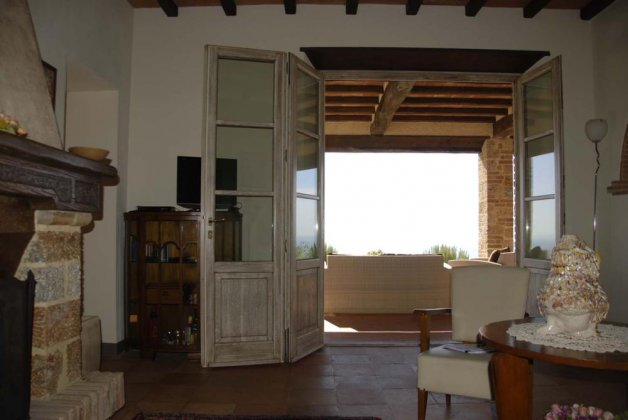 Photo n°62334 : luxury villa rental, Italy, TOSCOT 1089