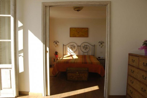 Photo n°62328 : luxury villa rental, Italy, TOSCOT 1089
