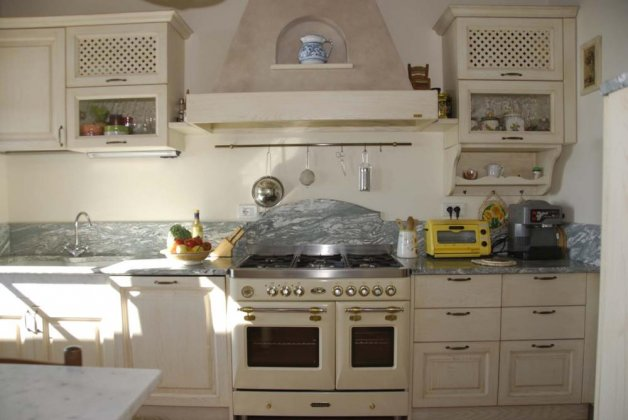 Photo n°62326 : luxury villa rental, Italy, TOSCOT 1089