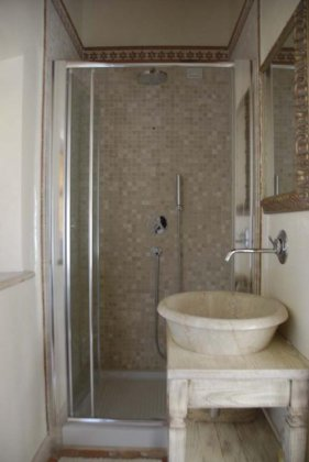 Photo n°62333 : luxury villa rental, Italy, TOSCOT 1089
