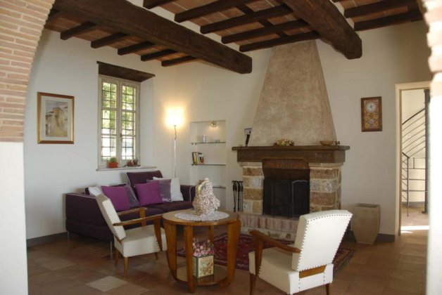 Photo n°62340 : luxury villa rental, Italy, TOSCOT 1089