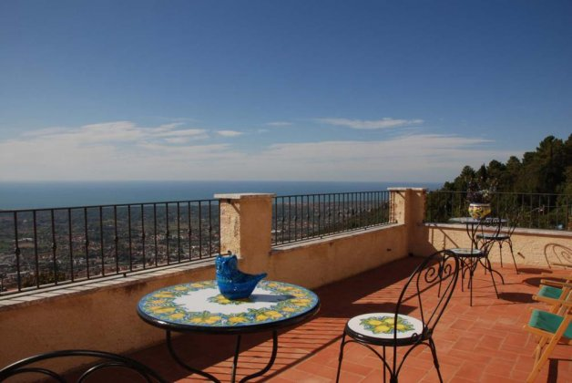 Photo n°62342 : luxury villa rental, Italy, TOSCOT 1089
