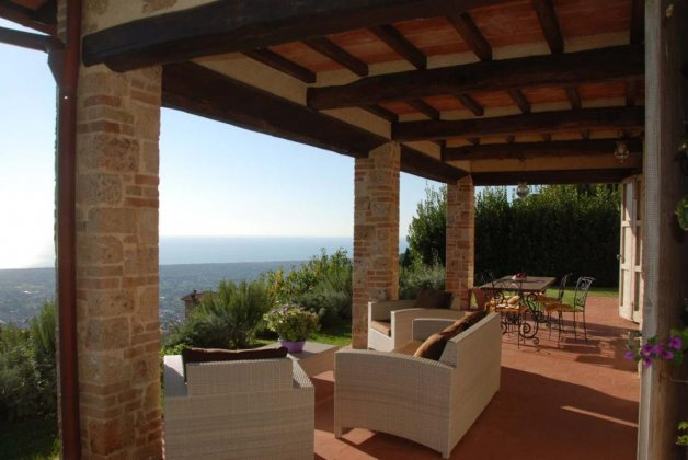Photo n°62331 : luxury villa rental, Italy, TOSCOT 1089