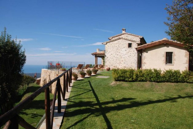 Photo n°62343 : luxury villa rental, Italy, TOSCOT 1089