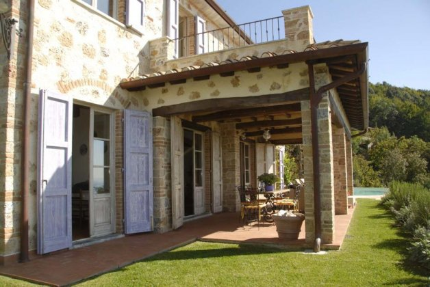 Photo n°62348 : luxury villa rental, Italy, TOSCOT 1089