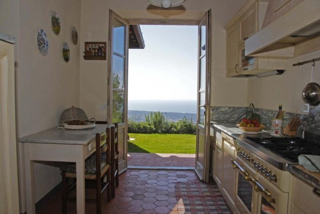 Photo n°62341 : luxury villa rental, Italy, TOSCOT 1089