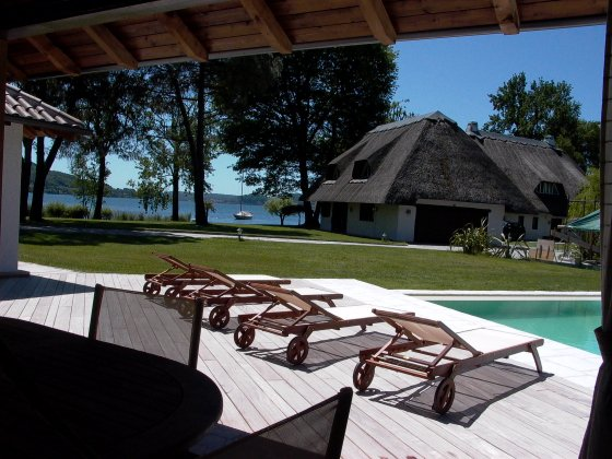 luxury villa rental, Italy, LACMAJ 3003