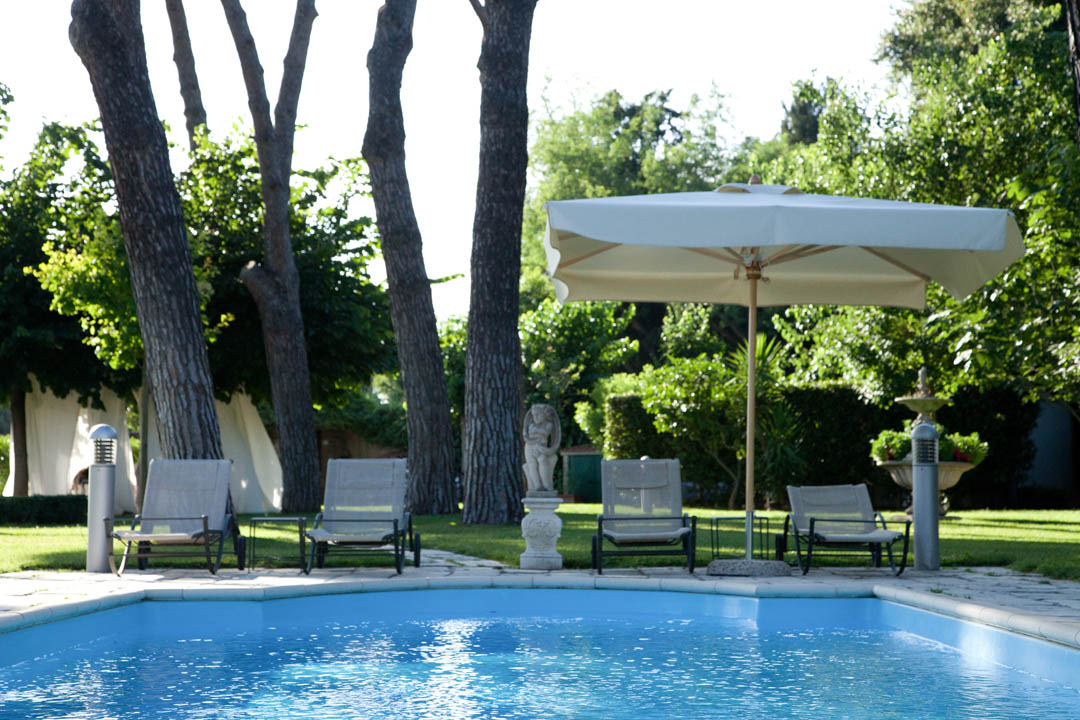 luxury villa rental, Italy, LATROM 401