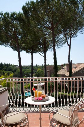 Photo n°149746 : location villa luxe, Italie, LATROM 401