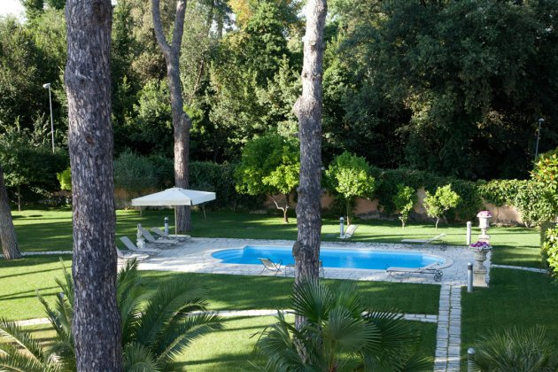 Photo n°149781 : location villa luxe, Italie, LATROM 401