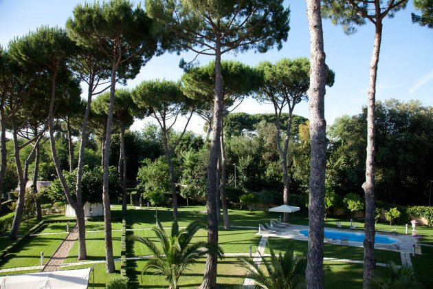 Photo n°149790 : location villa luxe, Italie, LATROM 401