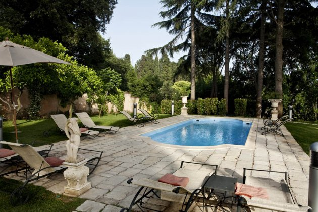 Photo n°149788 : location villa luxe, Italie, LATROM 401