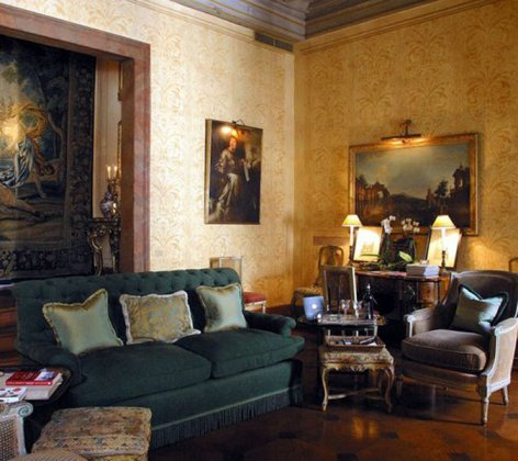 Photo n°72023 : luxury villa rental, Italy, LATROM 1501