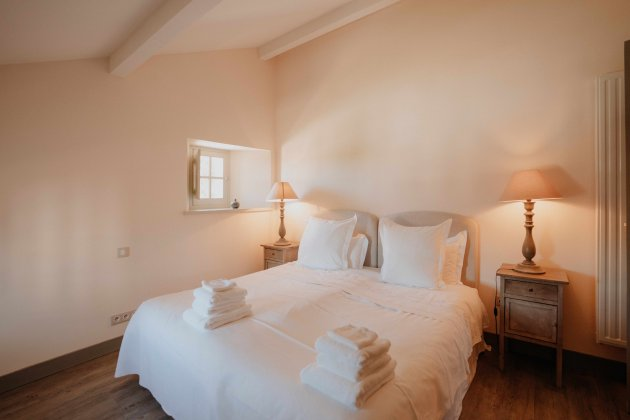 Photo n°172599 : luxury villa rental, France, DORMAR 031