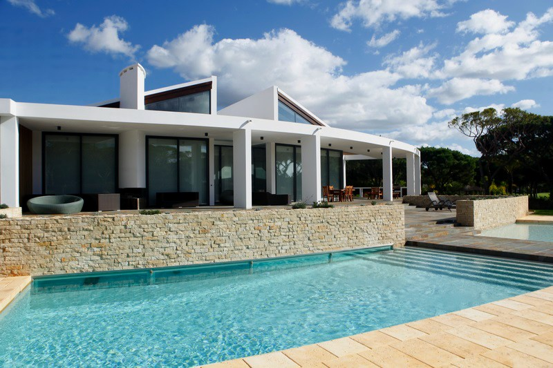 location villa luxe, Portugal, PORALG 807