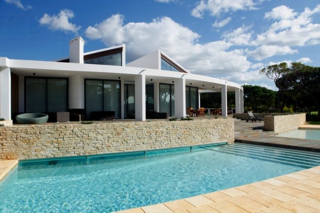 luxury villa rental, Portugal, PORALG 807