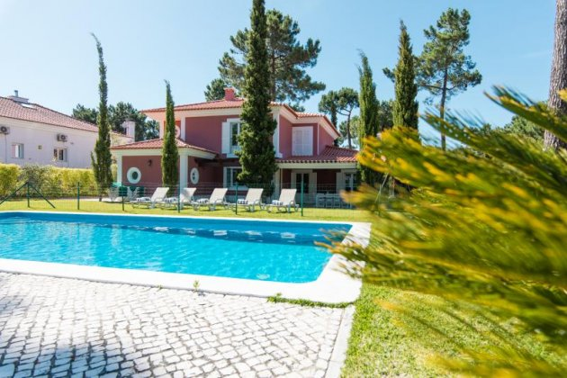 Photo n°158616 : luxury villa rental, Portugal, PORLIS 420