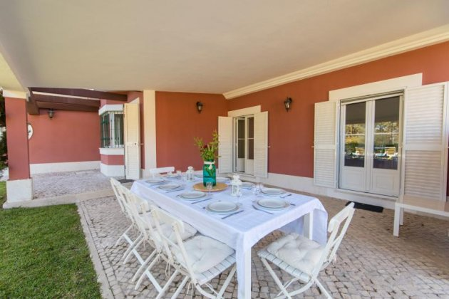 Photo n°158641 : luxury villa rental, Portugal, PORLIS 420
