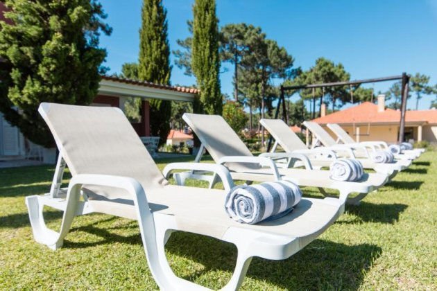 Photo n°158604 : luxury villa rental, Portugal, PORLIS 420