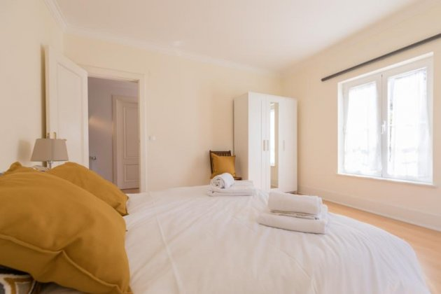 Photo n°158617 : luxury villa rental, Portugal, PORLIS 420